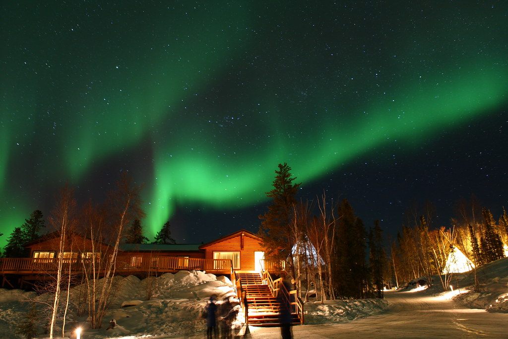 Northern Light Pictures