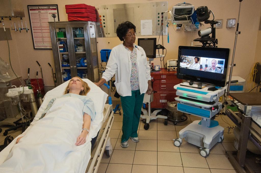 Nurse Abington Hospital Lynn Memorial