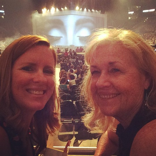ready for Adele