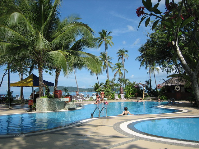 TOP_6_Resorts_for_a_Romantic_Trip_to_Langkawi_5