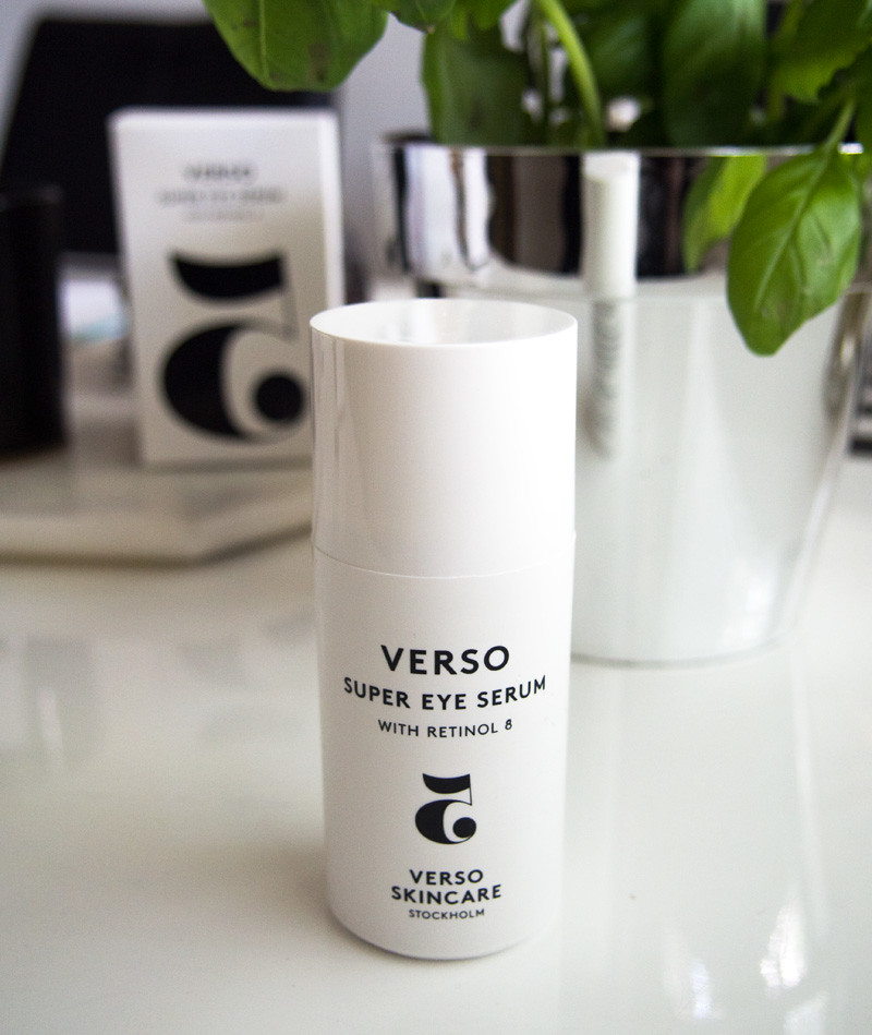 verso_super_eye_serum