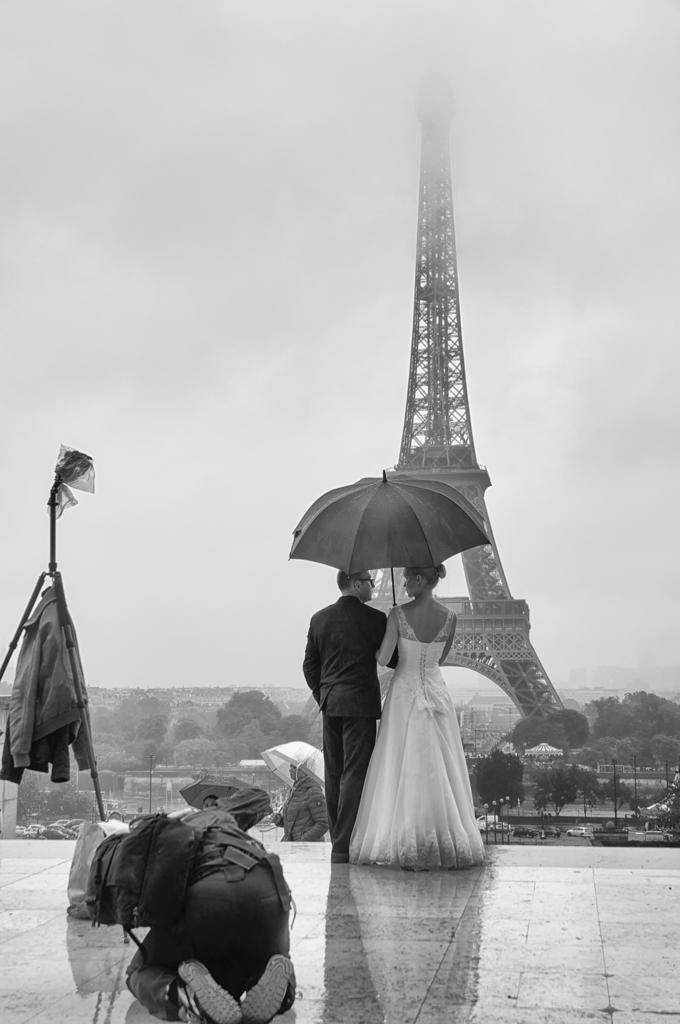 04 El reportaje de boda