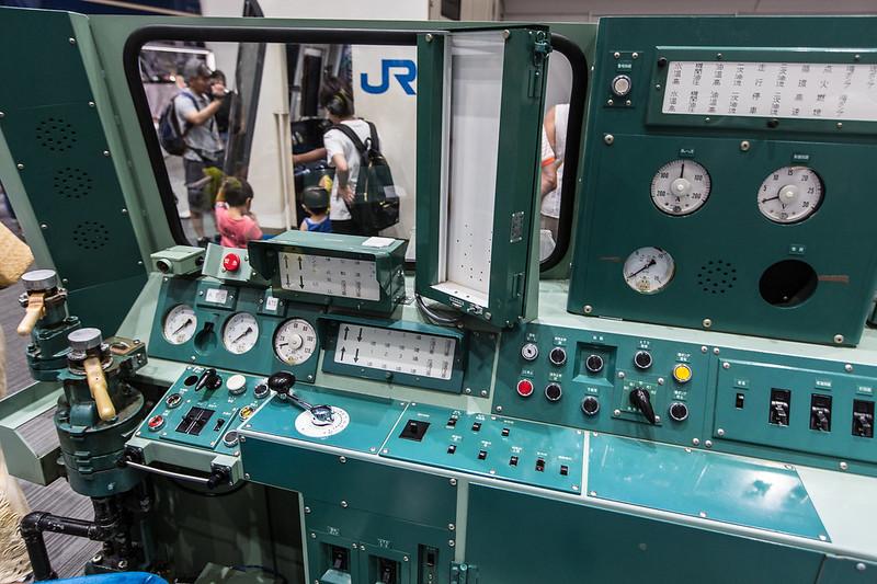 Kyoto-Railway-Museum-169