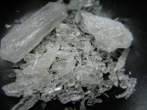 Crystal_Meth_speed