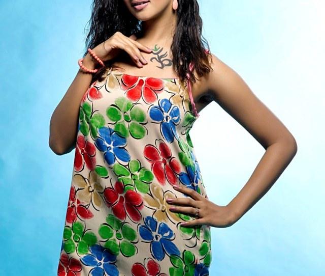 Bhavana Hot Photo Shoot Stills By Vasu