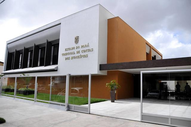Sai a decisão sobre aprovação de contas de ex-prefeito de Santarém