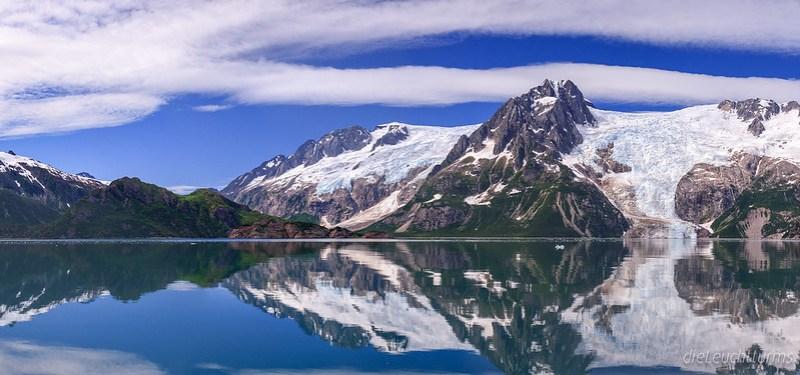 Western-Glacier