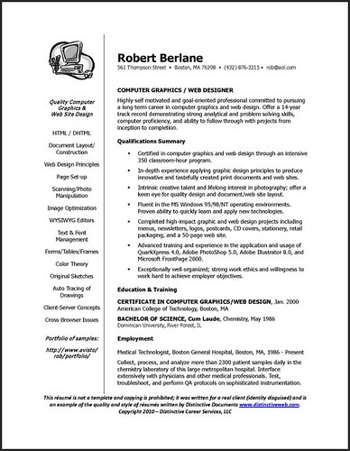 medical assistant experience resume resume cover letter entry