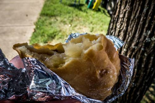 Hendersonville Apple Festival-38