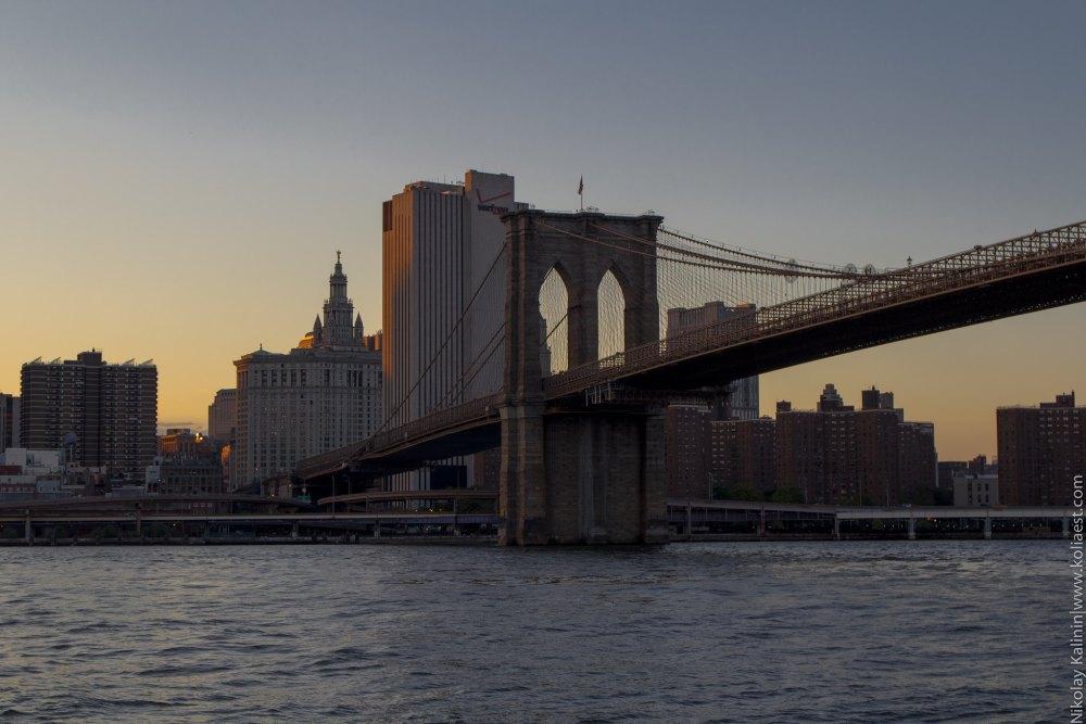 NYC2015-21