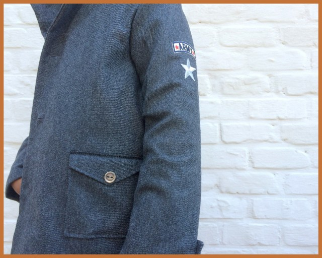 berlin coat 5