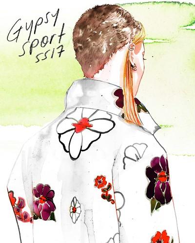 Gypsy Sport1