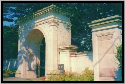 Woolworth Estate [Winfield Hall] ~ Glen Cove ~ Long Island ...