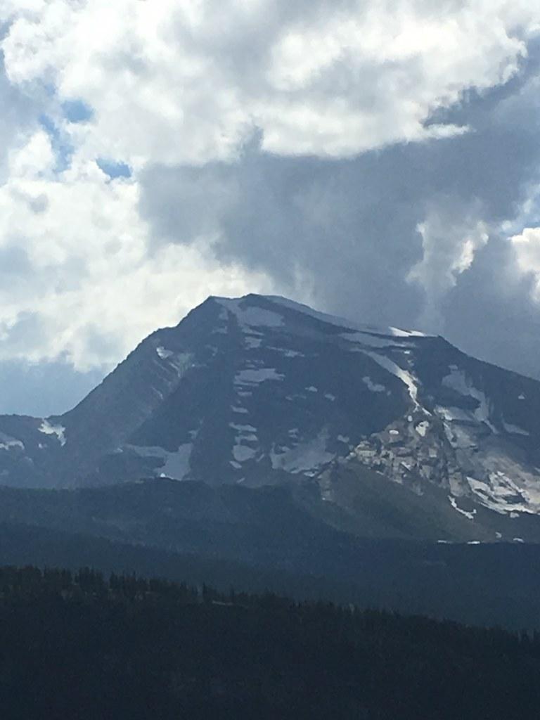 HPH-2016-Glacier National Park 2 (Mark)
