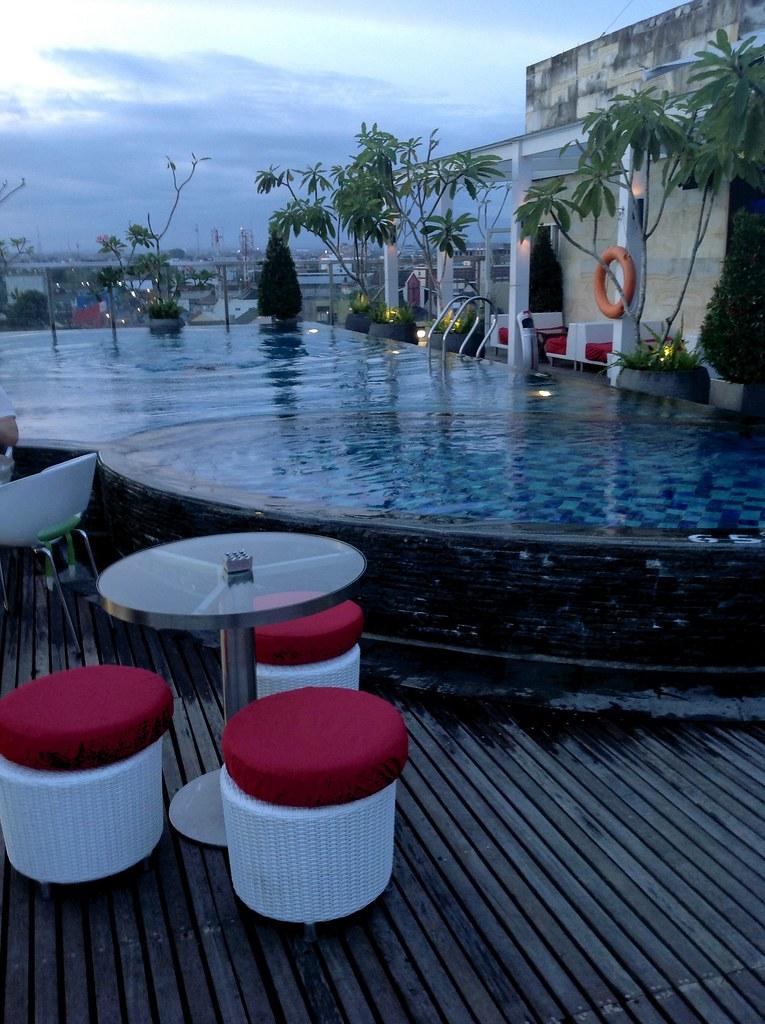 Ibis Styles, Yogyakarta