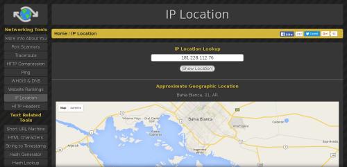 28279955242_cae61d7790_o Analisis forense de logs de Apache/Nginx