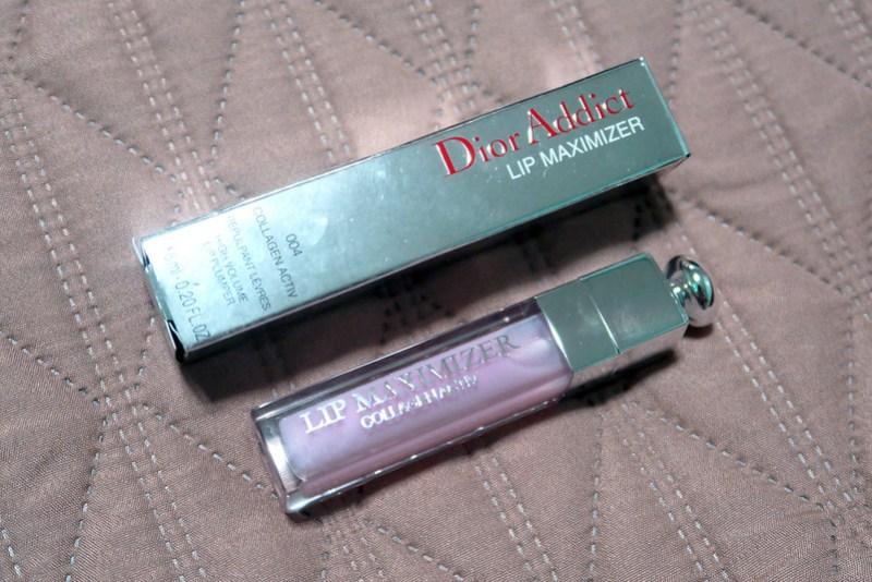 Dior Addict Lip Maximizer 004 20160801_073734