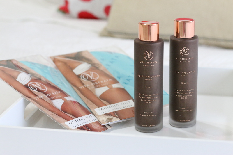 vita-liberata-self-tan-dry-oil-24