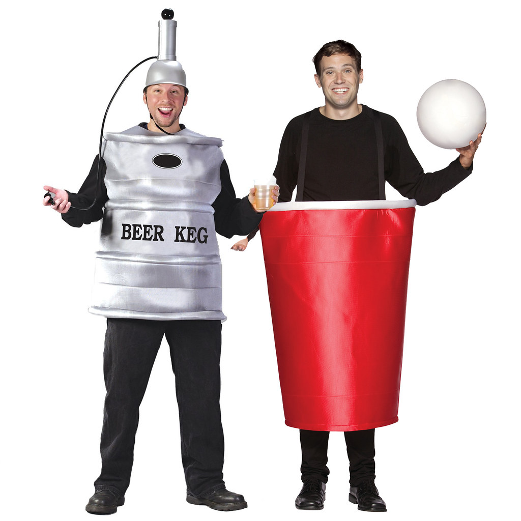 Diy Costumes Funny Halloween Food