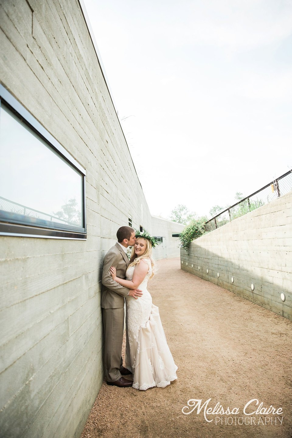 trinity_river_audubon_center_wedding_0028