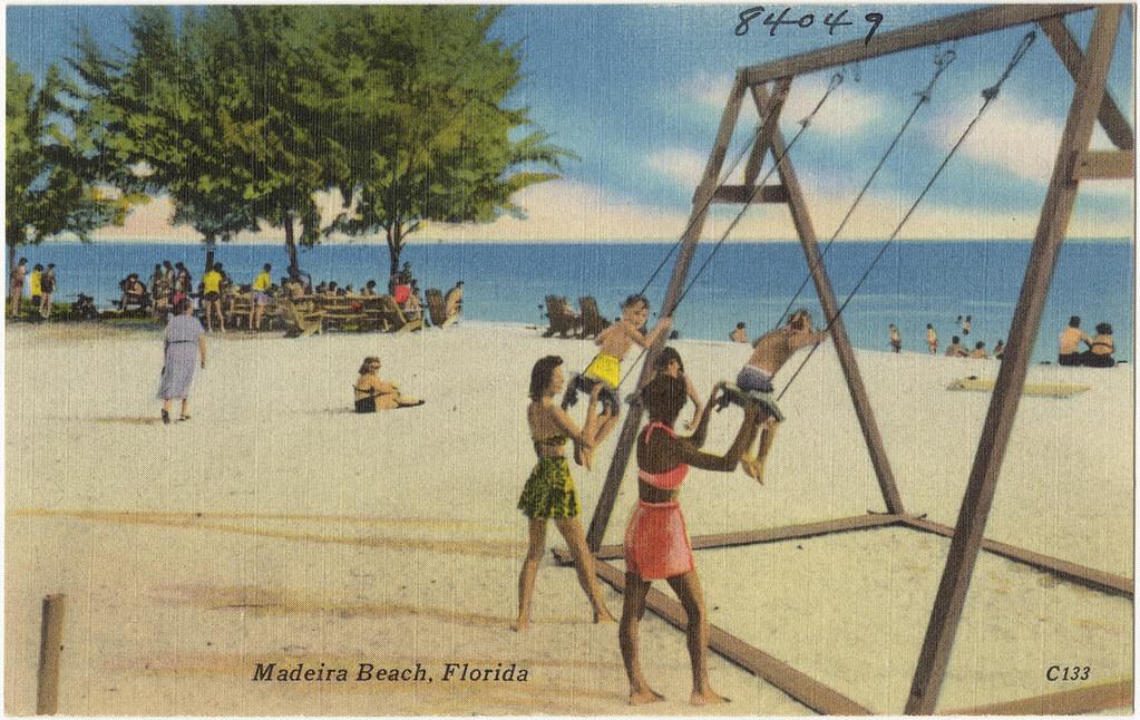 Madeira Beach Florida Map.Madeira Beach Florida Map