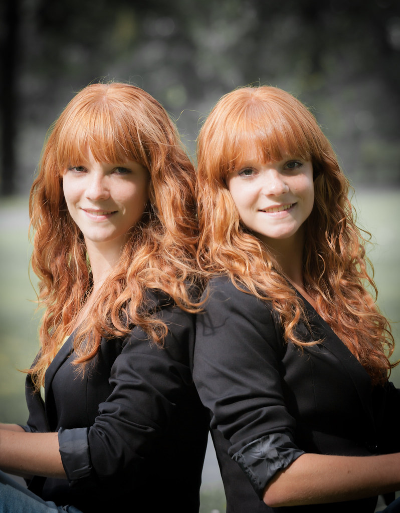 2012 09 02 International Redhead Day 2012 Internationale
