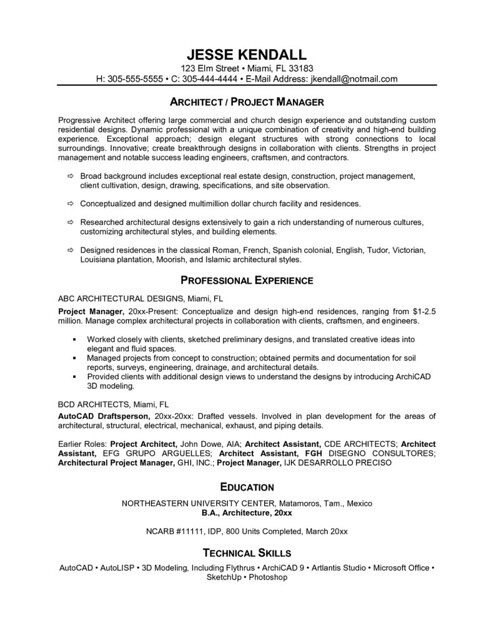 Resume Template Cv Free Template Microsoft Word Resume Format In Ms Word  Free Pertaining To Naukrigulf And One Page Resume Examples