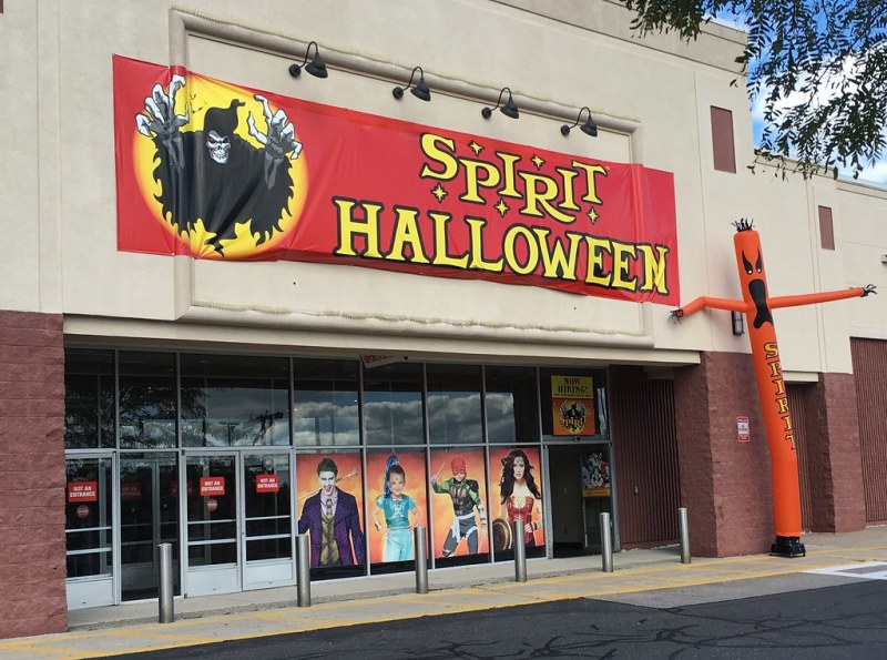 spirit halloween manchester connecticut cartoonsite co