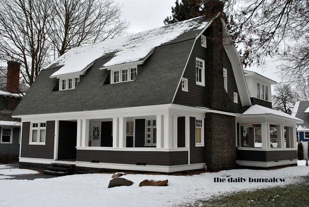 Back Porch Revival