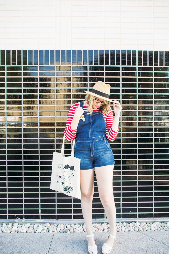 overalls and stripes3