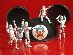 Image result for Disney empire