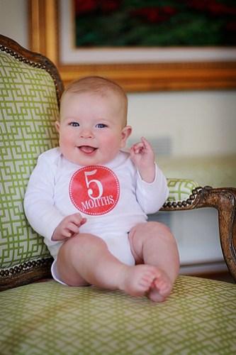 spb 5 months
