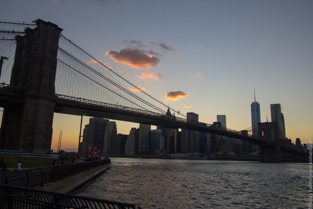 NYC2015-24