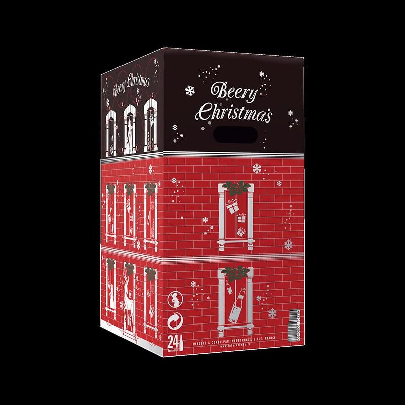 beer_advent_calendar_saveur_biere