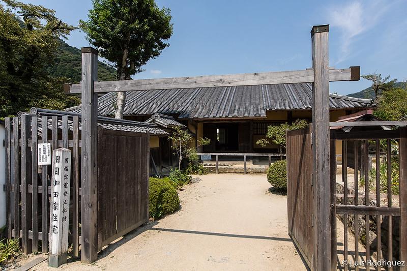 Iwakuni-Kintaikyo-60