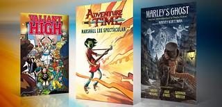 29820165920_8d433aa35c_n ComiXology Originals debuts with three exclusive titles