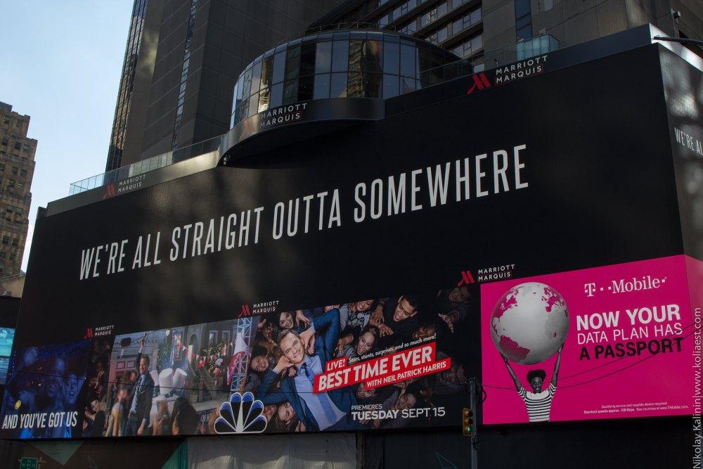 NYC2015-8