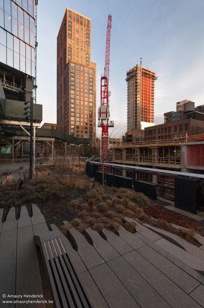 ADH 2016-03-12 New York 2016-03-12 158.jpg