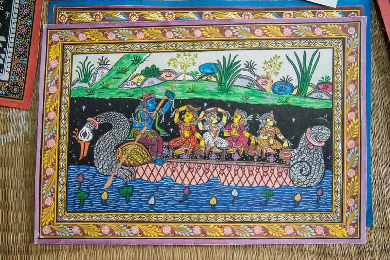 RaghurajpurPuri_009