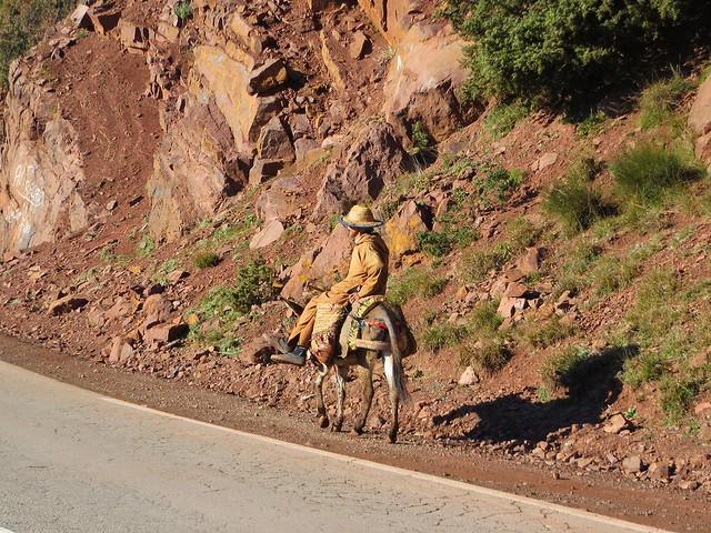 Tizi n'Tichka pass, morocco day trips, day trip to ouarzazate