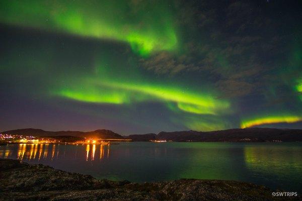 Aurora (1) - Alta, Norway.jpg