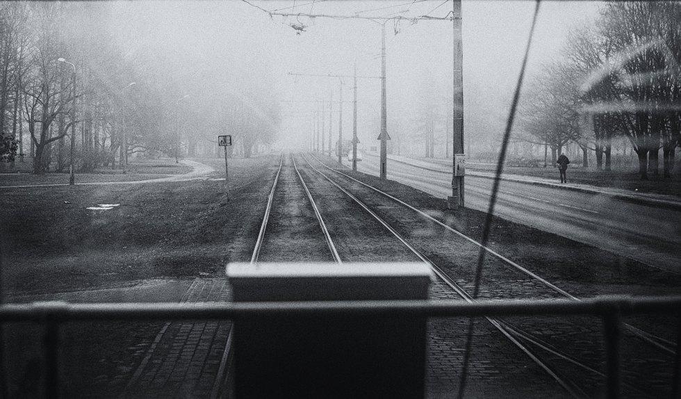 Riga 28.02.2015