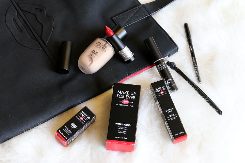 makeupforever-rouge-artist-lipstick-makeup-foundation-lashes-1