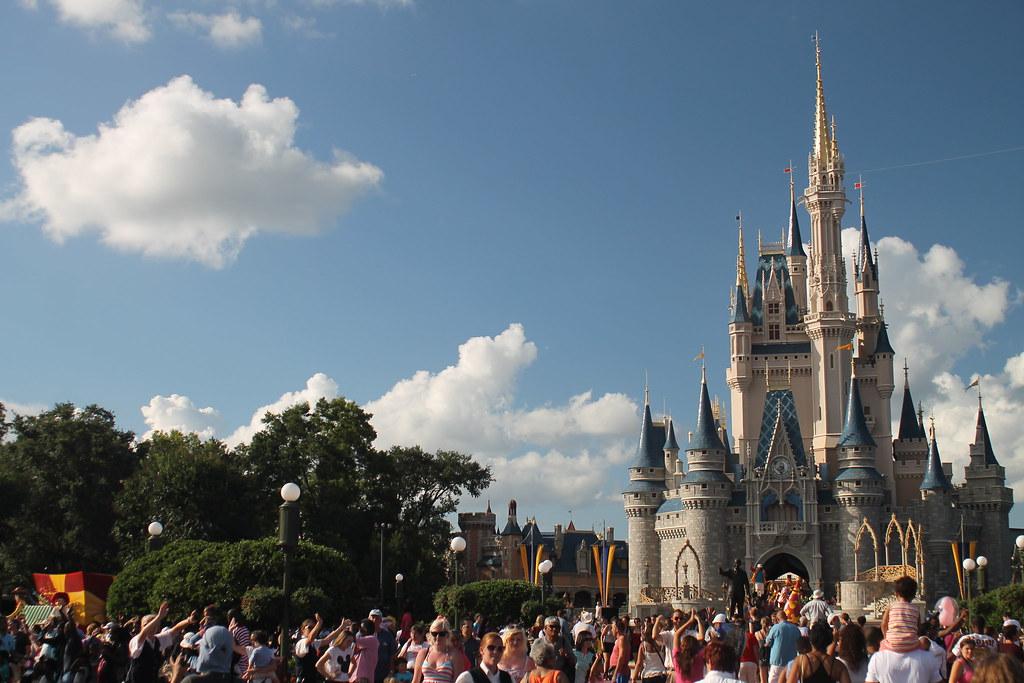 Itinerario de viaje a Florida en 15 días