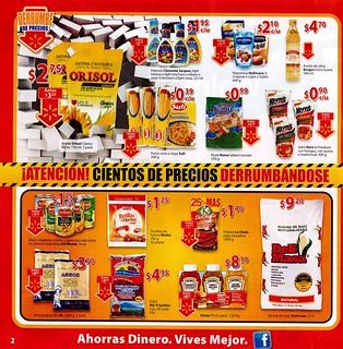Derrumbre Walmart Guia3 - Feb15 - pag2