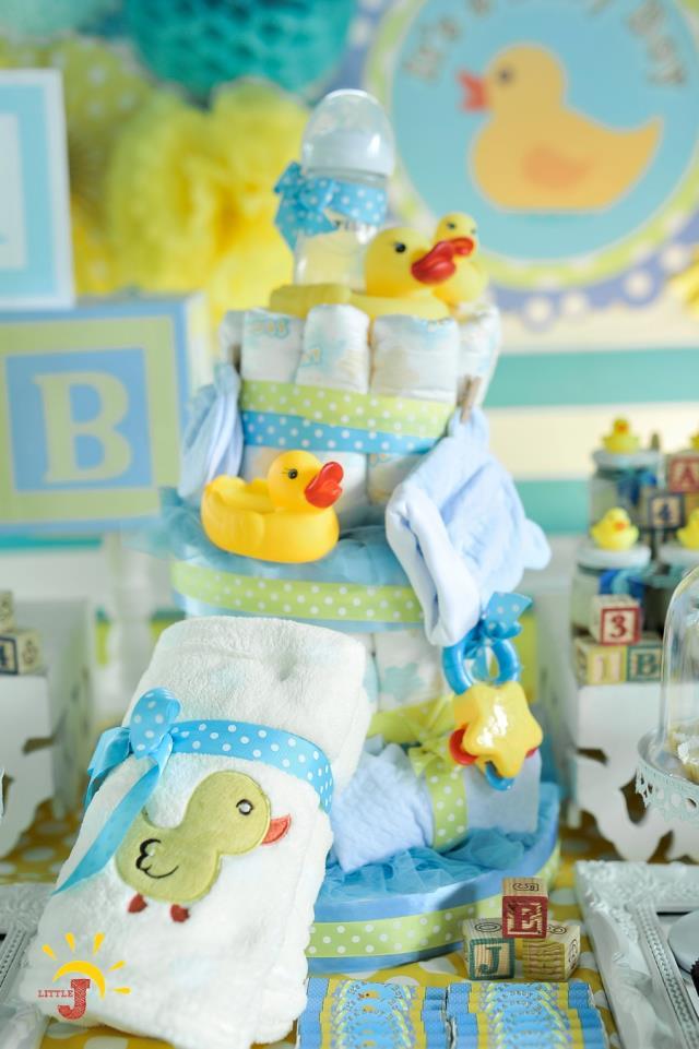 diaper cake (1)