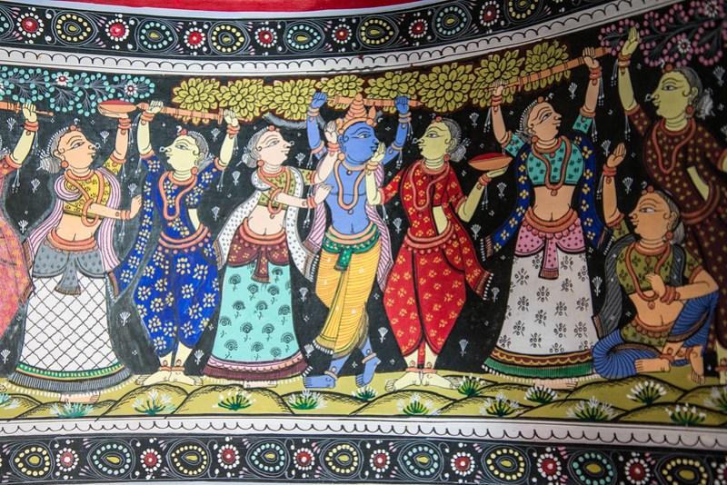 RaghurajpurPuri_048