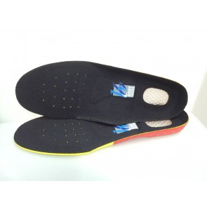 Buy High Quality Shoe Insoles at BodyandBase