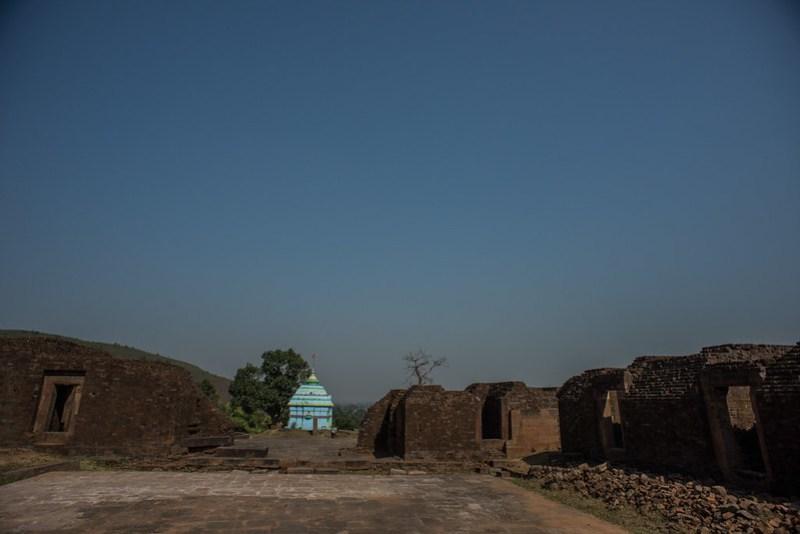 Lalitgiri_029