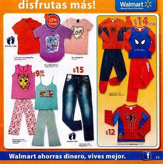 Walmart Guia3 - Feb2015 - pag11
